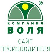 официальный сайт производителя теплиц оптом